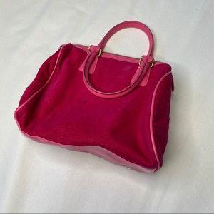 Bags - Victoria's Secret Mini Bag